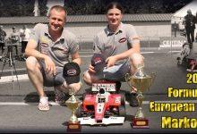 2013. prvaci