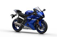 2017-yamaha-yzf-r6-eu-race-blu-studio-001