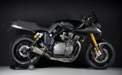 suzuki-gsx-1100s-by-bright-logic-01